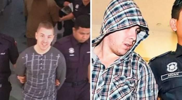Ionuţ Gologan scapă de pedeapsă! Decizia anunţată în urmă cu puţin timp în Malaysia