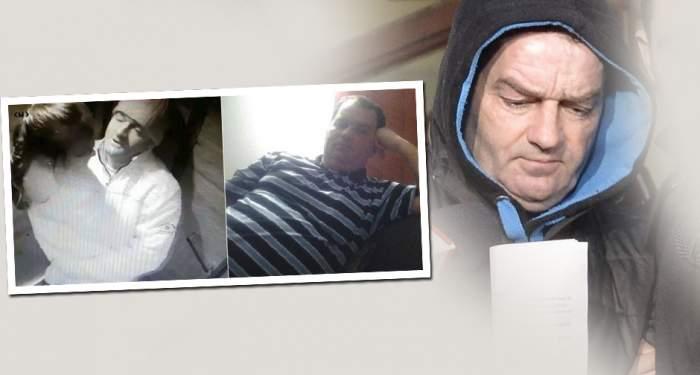 Secretul teribil al poliţistului pedofil! Ce au descoperit colegii perversului, în timpul anchetei!