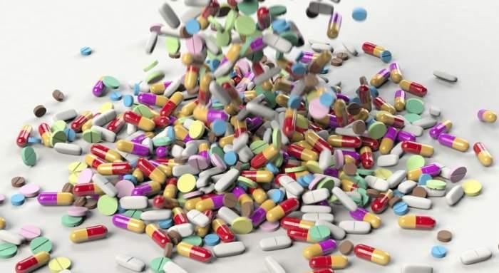VIDEO / Veşti bune pentru români! Alimentul banal care poate vindeca boli grave!