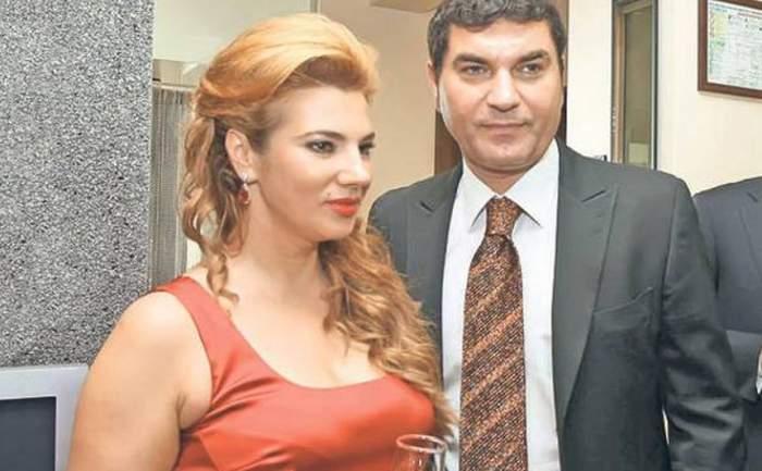 VIDEO / Mihaela Borcea, lovitură dură pentru fostul soț! Gestul care îl va lăsa mască pe Cristi Borcea!