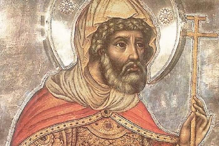 Românii pomenesc un sfânt important pe 16 octombrie. Aceasta este rugăciunea care curăță sufletul