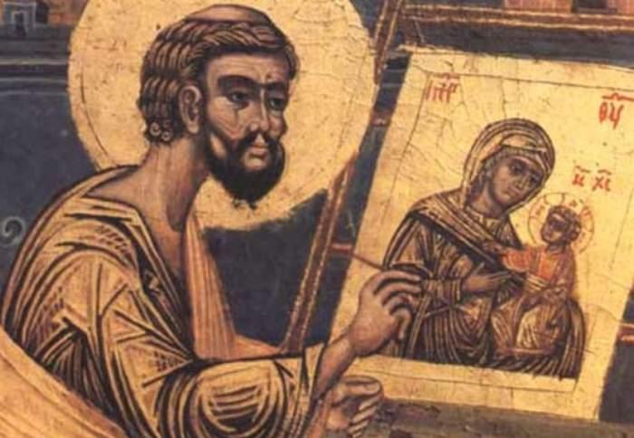Cea mai puternică rugăciune pe care este bine să o spui pe 18 octombrie, de Sfântul Luca! Îţi ajută enorm familia!