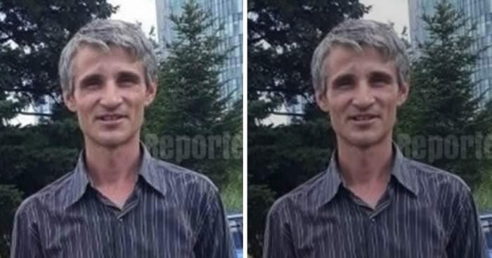 FOTO / Cine e bărbatul găsit mort în staţiunea Buşteni! Era dat dispărut din iulie