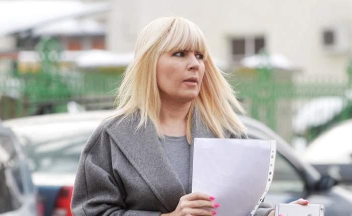 Câţi bani scoate din buzunar Elena Udrea pentru a-şi plăti avocatul