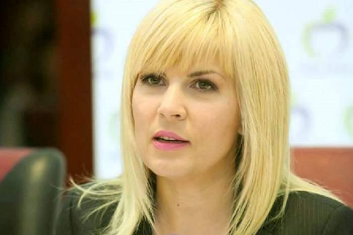 Aflată în închisoare, Elena Udrea nu renunță la luptă. Ce a cerut, prin intermediul avocatului ei