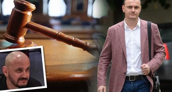 Aroganţă maximă a fugarului Sebastian Ghiţă! Ce le-a pregătit procurorilor!