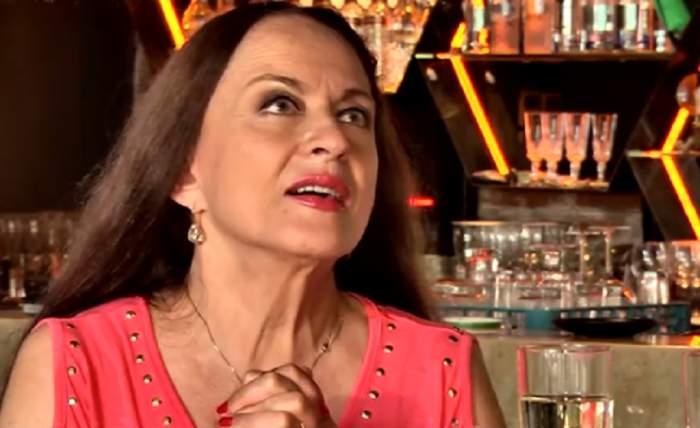 """Maria Dragomiroiu este foc și pară, încă de când a aflat de impozitele pe nunți: """"Eu mi-am plătit tot timpul!"""""""
