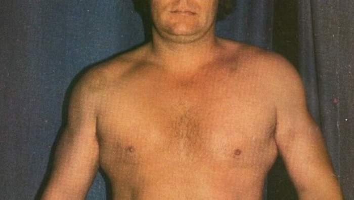 """O vedetă a wrestling-ului a murit fulgerător, la 67 de ani: """"Du-te la Dumnezeu, prietene"""""""