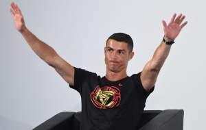 Şoc în lumea fotbalului! Cristiano Ronaldo, acuzat că a violat o femeie din Statele Unite