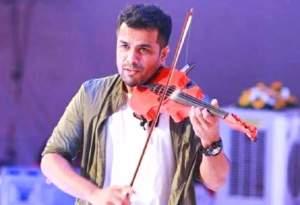 FOTO / E zi de doliu în lumea muzicii! Un artist celebru a murit la numai 40 de ani, într-un cumplit accident de mașină!