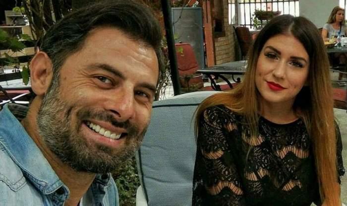 """Raul de la """"Insula iubirii"""", adevărul despre relația cu Alexandra: """"Niciodată nu s-a pus problema"""""""