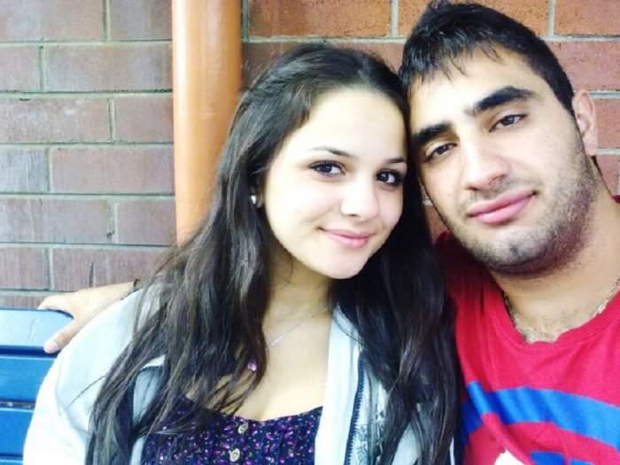 FOTO / Sfârşitul tragic al unui cuplu plecat în luna de miere. Cum a fost găsită proaspăta mireasă