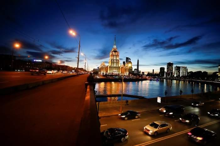 Ţara de lângă România unde locuiesc cei mai mulţi miliardari. Tu ştiai asta?
