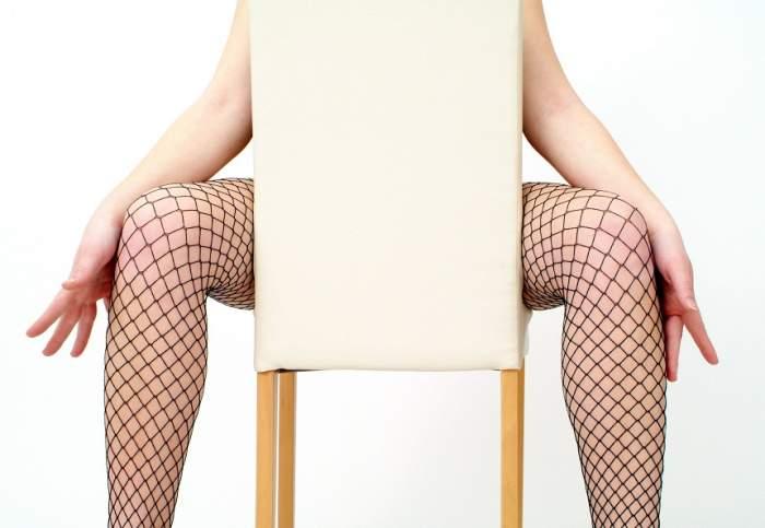 Poziţia Pogo Stick vă ajută să faceţi sex chiar şi în autobuz, fără să fiţi observat!