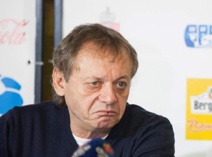 Ilie Balaci a fost la medic cu câteva zile înainte să moară. Ce diagnostic i-a pus