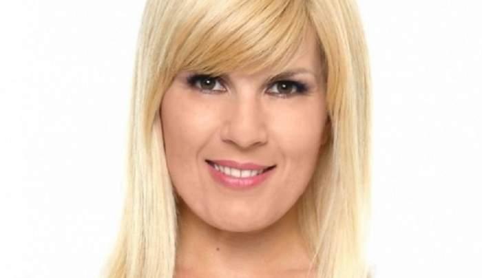 """Abia acum s-a aflat! Ce face """"soacra"""" Elenei Udrea, în timp ce blondina se află după gratii, în Costa Rica"""