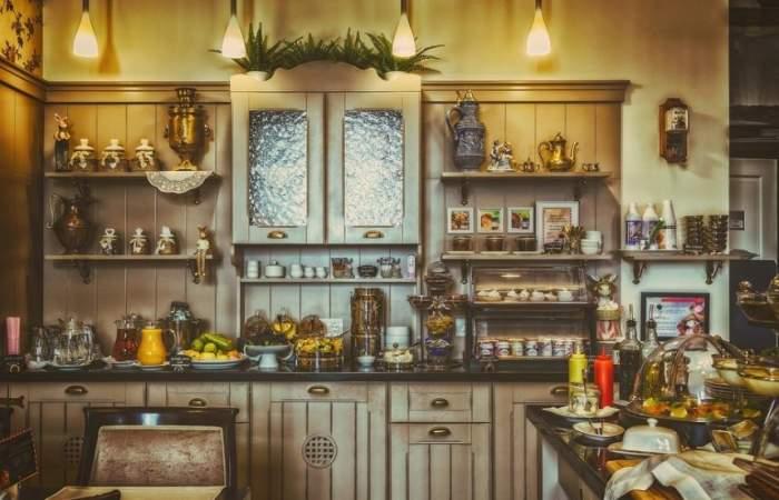 ÎNTREBAREA ZILEI! Ştiai că poţi înlătura starea de somnolenţă cu un aliment natural pe care îl ai în bucătărie?