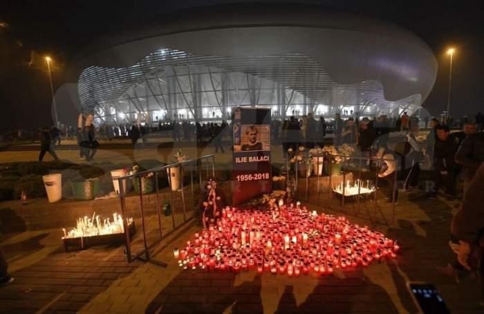 Moartea lui Ilie Balaci, subiect de anchetă! Care sunt suspiciunile familiei