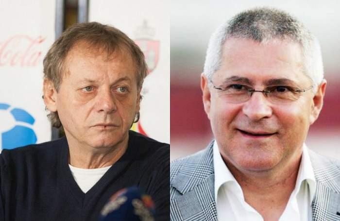 """FOTO / Ilie Balaci şi-a prevestit moartea cu doar câteva zile înainte de tragedie? """"Îmi e dor de Nae"""""""