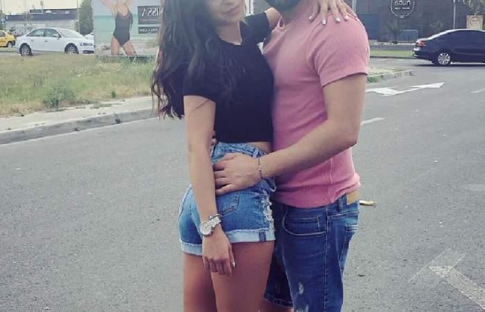 """FOTO / Împăcare bombă la """"Mireasă pentru fiul meu""""! Au mai dat o şansă relaţiei"""