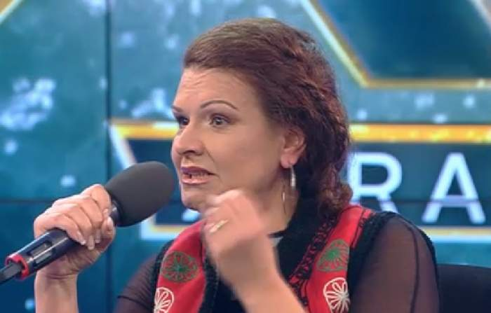 VIDEO / Maria Buză, lasată cu buza umflată! Ţeapă de mii de euro