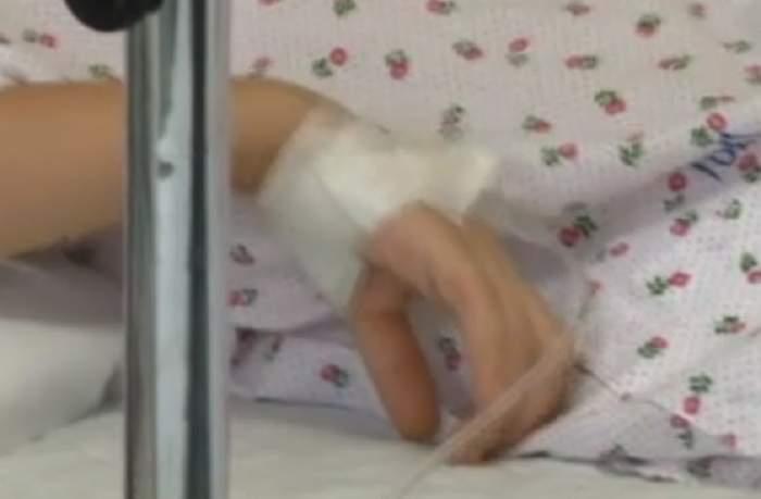 Ancheta în cazul băiețelului mort la spitalul privat din București ar putea dura un an. Explicațiile președintelui Colegiului Medicilor
