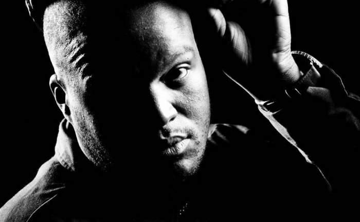FOTO / Rapperul sud-african Jabulani Tsambo, care a murit la vârsta de 38 de ani, s-ar fi sinucis!