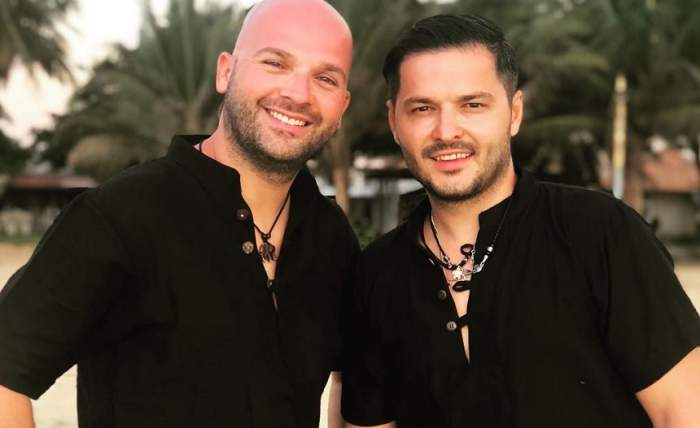 """VIDEO / Liviu Vârciu şi Andrei Ştefănescu, prizonieri în India: """"E grevă!"""""""