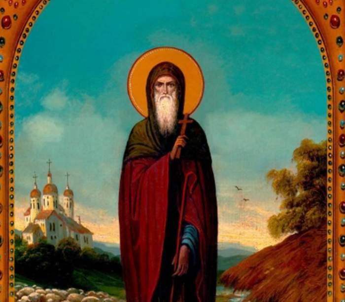 Sfântul Dumitru Basarabov, prăznuit pe 27 octombrie. Cea mai puternică rugăciune pentru sănătate!