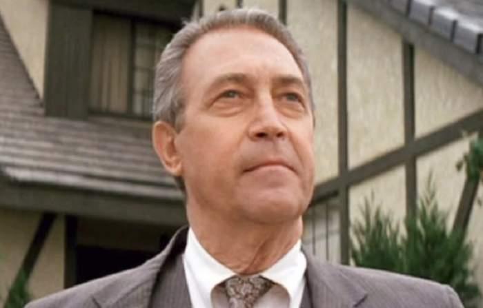 """Doliu la Hollywood! A murit un actor din filmul """"Poltergeist"""""""