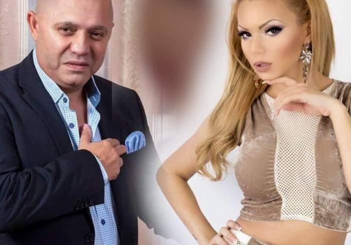 """Ce face Nicolae Guță, după ce Beyonce de România a rămas fără sâni: """"Am inima tăciune, nu am durerea cui o spune"""""""
