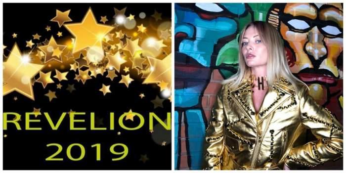 FOTO / Cât trebuie să munceşti ca să-i poţi asculta de Revelion 2019? Iată care sunt sumele încasate de Delia, Andra şi mulţi alţii