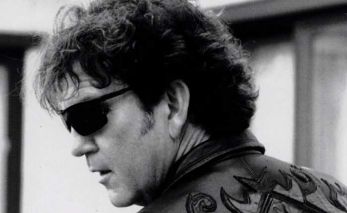 A murit o legendă a muzicii rock, la 75 de ani