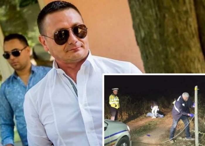 Dramă după moartea cântăreţului Bogdan Chiroşcă! Apropiaţii sunt revoltaţi