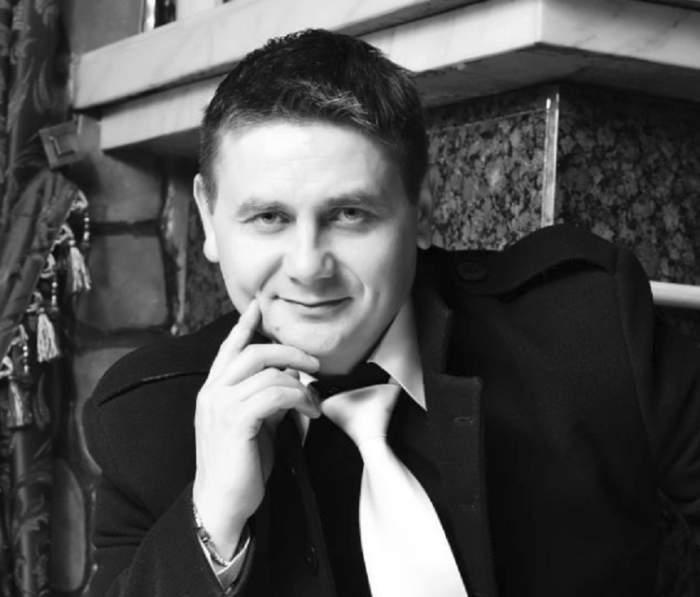 Ce se întâmplă cu cei care au încheiat contracte cu artistul Bogdan Chiroşcă, mort în urma unui accident cu ATV-ul