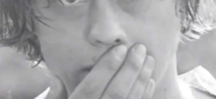 Doliu în cinematografie! Un actor celebru a murit cu o zi înainte de aniversarea sa