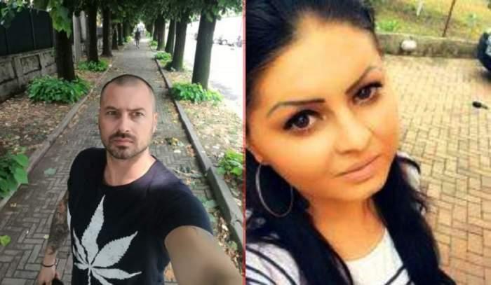 Poveste de dragoste a unui cuplu de români s-a sfârşit în Italia! Mihai şi Claudia au murit în urma unui accident rutier