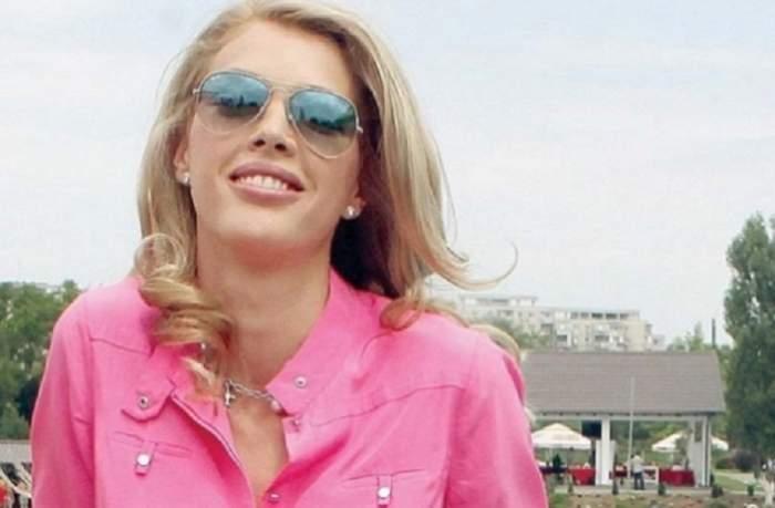 Cât a scos Alina Vidican din buzunar pentru operaţiile estetice! Suma este colosală