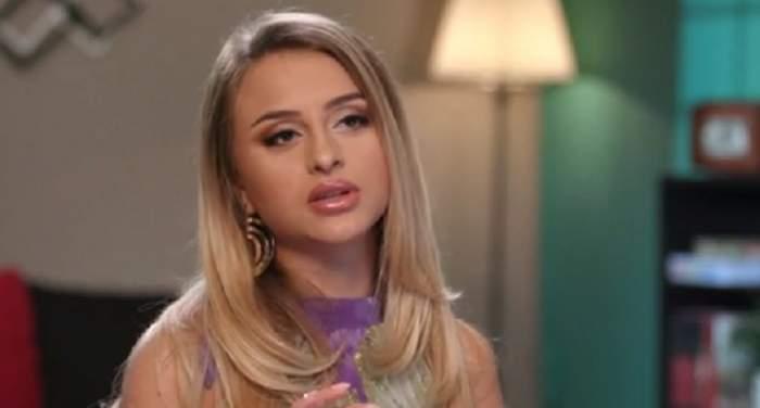 """VIDEO / Bogdan de la """"Insula Iubirii"""", clipe asemănătoare cu cele trăite de Hamude! Ispita Irina a dat cărţile pe faţă"""