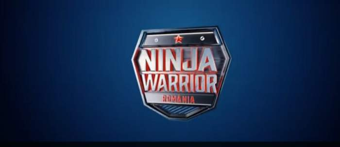 """Telespectatorii sunt foc și pară pe PRO TV! Marele premiu al show-ului """"Ninja Warrior România"""" nu a fost adjudecat"""