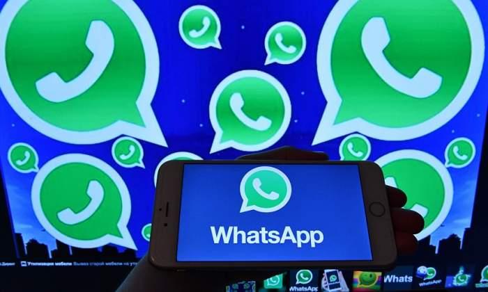 Mare atenție, utilizatori Whatsapp! Se fac schimbări majore în cadrul aplicației