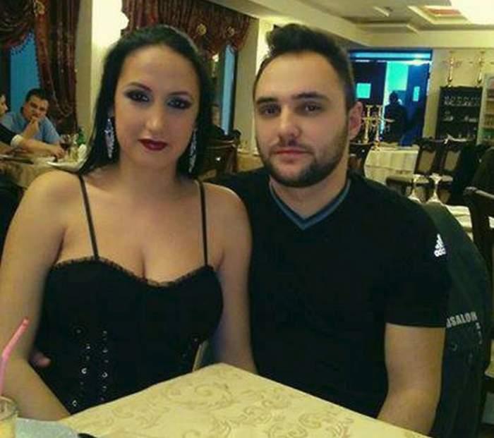 """FOTO / Reacţia Andreei de la """"Insula Iubirii"""" după ce Gabi şi-a recunoscut comportamentul bizar din emisiune"""