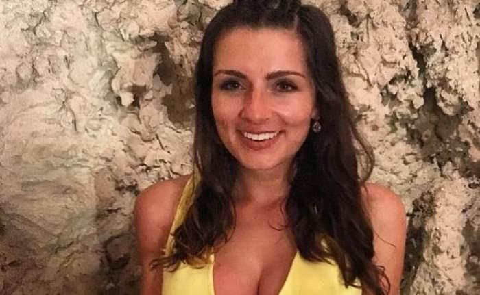 O profesoară s-a sinucis, din cauza unui raport făcut de un terapeut. Incredibil ce a scris despre ea