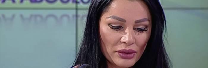 """VIDEO /  Brigitte Sfăt, dezvăluiri şocante despre relaţia cu Ilie Năstase! """"Am întreţinut relaţii intime până când şi-a dorit să fie al unei singure femei"""""""