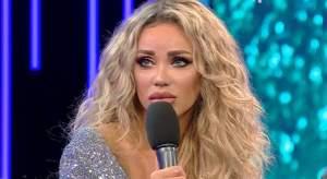 """VIDEO / Bianca Drăgușanu, despre Victor Slav: """"Am fost cea mai greșită alegere a lui"""""""