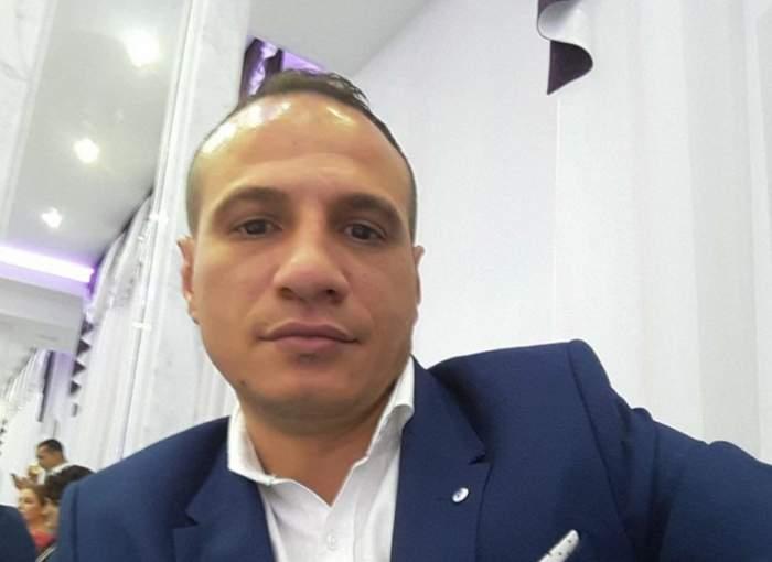 Doliu în fotbalul românesc! A murit Adrian Condoiu, la 36 de ani
