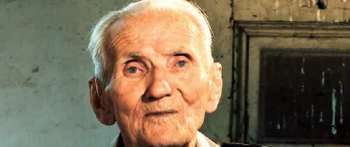 """Drama bătrânului din Buzău torturat cu electroşocuri: """"M-au bătut până mi-au sfărâmat oasele"""""""