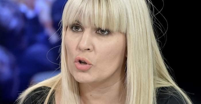 UPDATE / Elena Udrea, gest disperat pentru fiica ei, din închisoare. Ce a făcut blonda înainte de a fi arestată