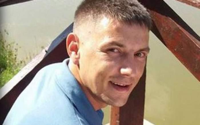 Un tânăr de 31 de ani a fost ucis de un român, în Belgia. Apropiații sunt în stare de șoc