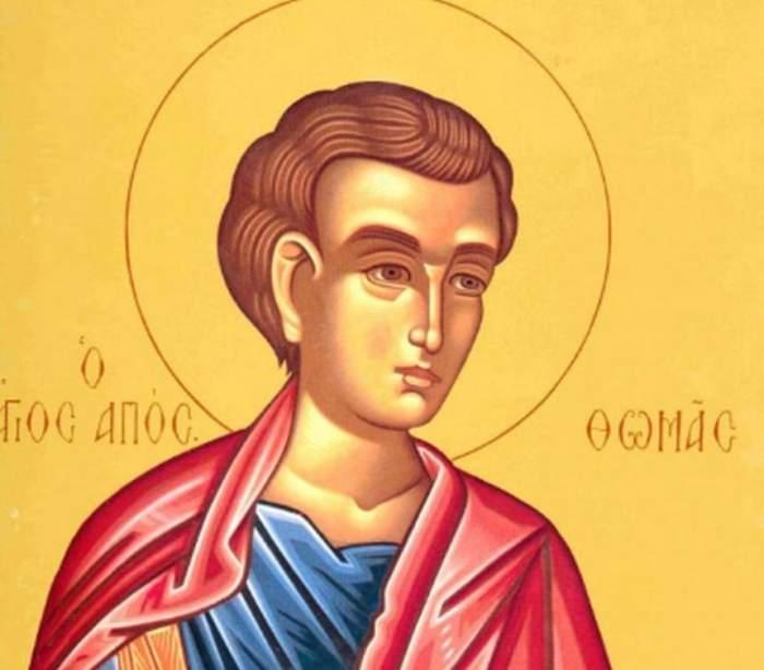 Un Sfânt cunoscut este prăznuit pe 6 octombrie! Rugăciunea pe care e bine să o spui în momentele grele